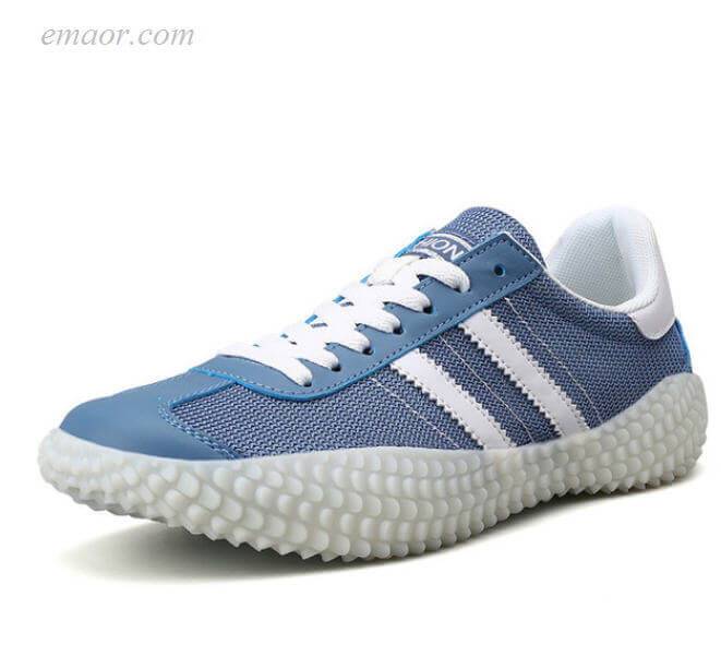 Men's Sneakers Sport Sneakers Running Sneakers Men's Trainers Running Shoes