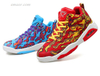 Hot Basketball Sneakers New Sneakers Basketball Shoes Best Running Shoes for Men Business Casual Shoes