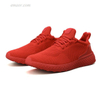 Men's Sneakers Shoes Man Summer Breathable Casual Shoes for Men Walking Hot Men's Sneakers